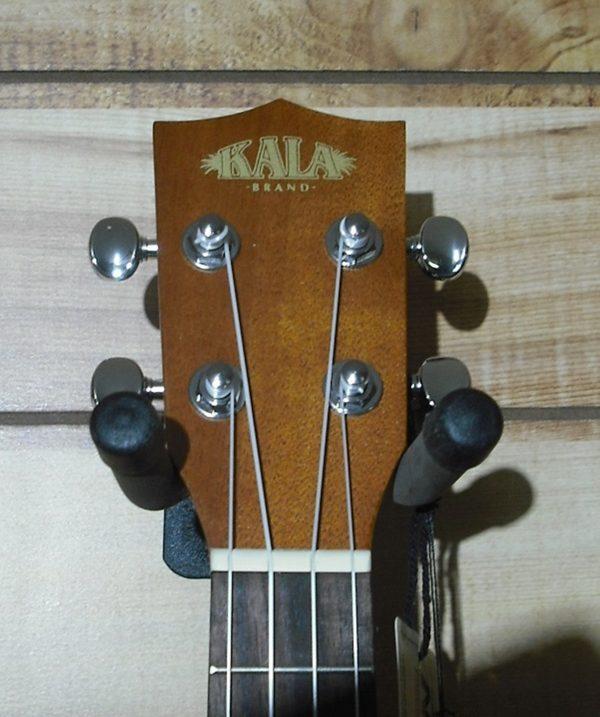 Kala KA-CE Acoustic Electric Concert Ukulele