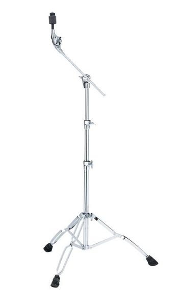 Tama HC63BW Boom Cymbal Stand
